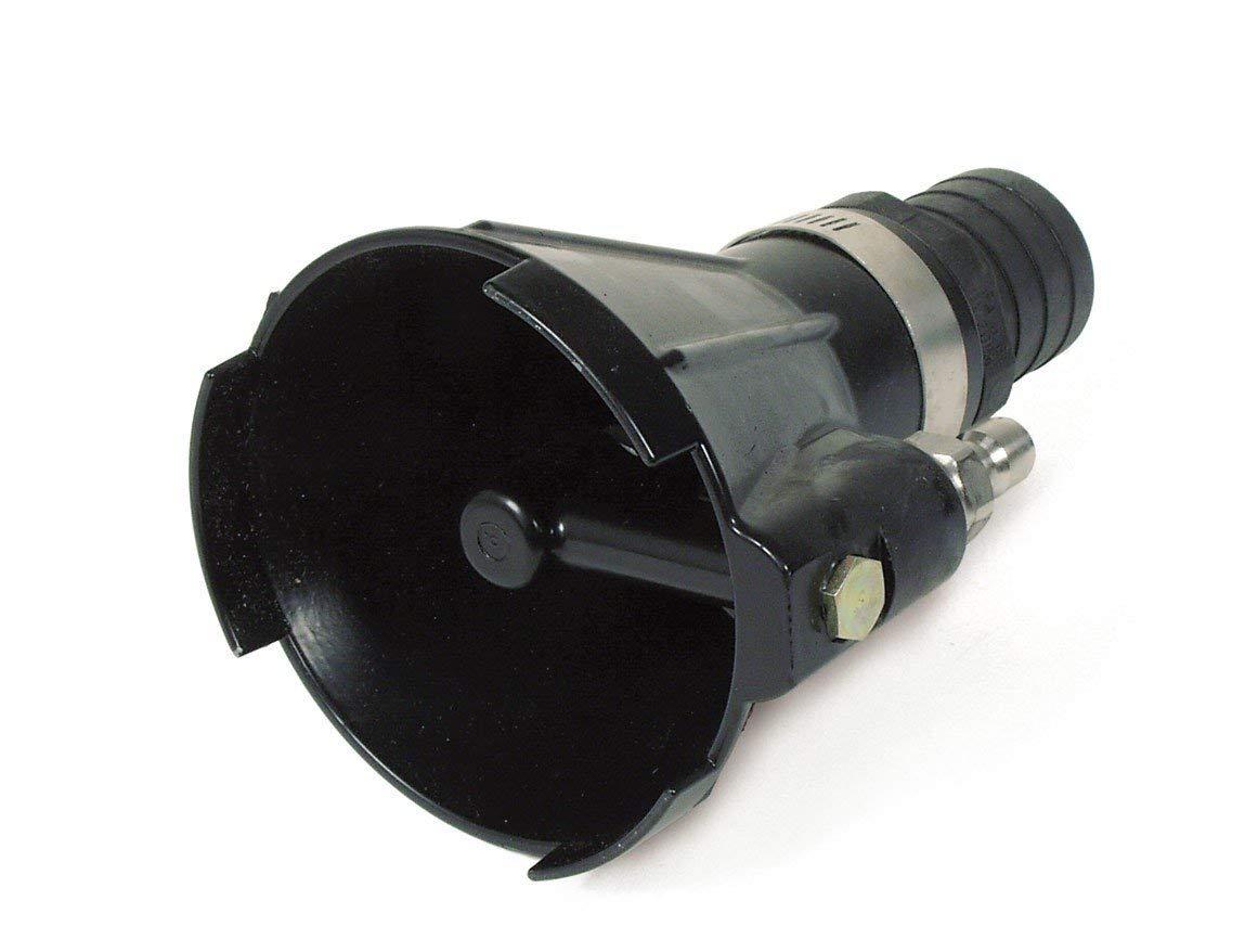 Cheap Sludge Pump Rental, find Sludge Pump Rental deals on line at