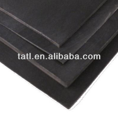 Heat Resistant Rubber Sheet Manufacturers