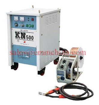 Lhm8 30 Pulse Micro Plasma Arc Welding Machine Plasma Welding Machine Buy Plasma Welding Machine Welding Machine Plasma Welder Product On Alibaba Com