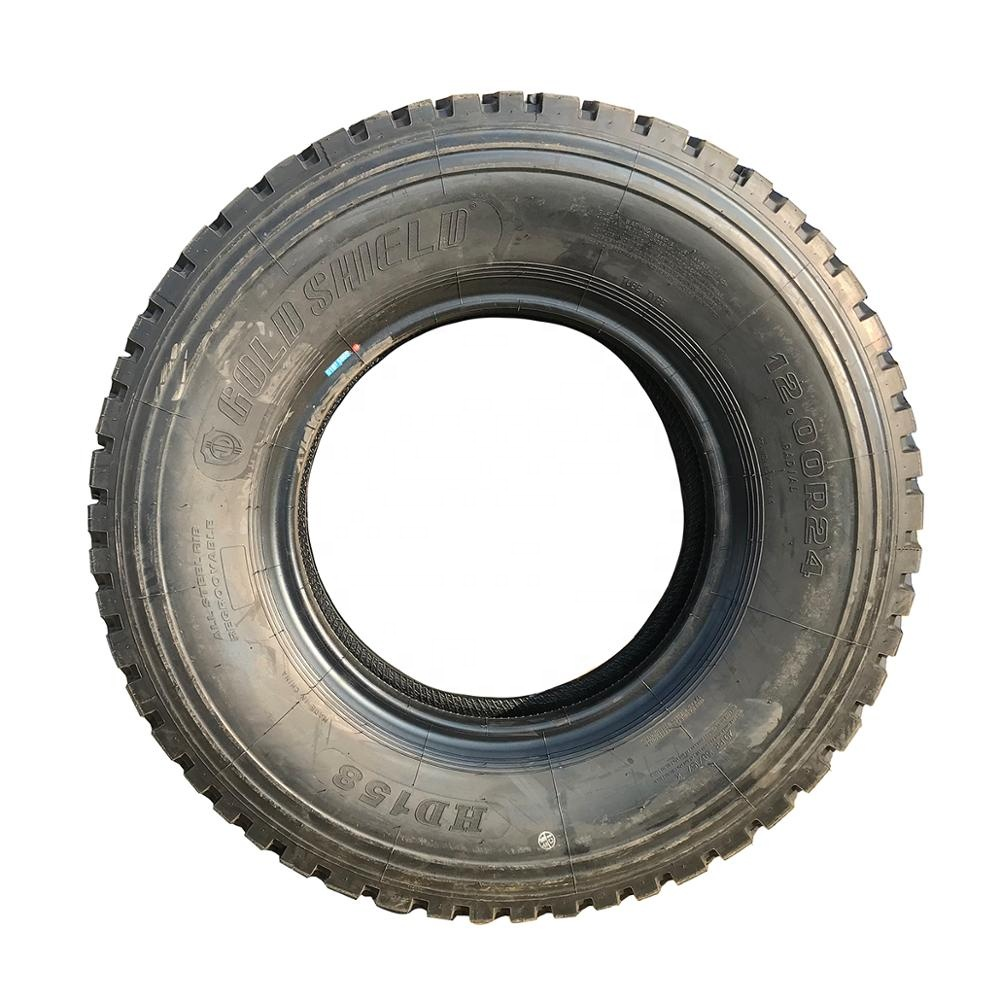 china tyre light truck 12.00r24 tyres 12r24 cheap radial tires