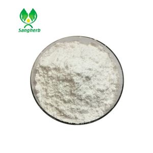 Factory direct supply 99% pullulan Amylopectin powder food additive