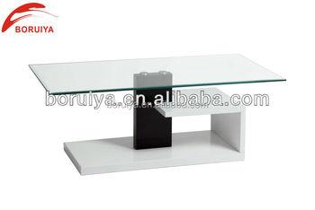 Modern Design New Center Table Design And Sofa Set Table Buy