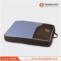 CAT DOG PET BED SWEET DREAMS WASHABLE WATERPROOF DOG PET BED