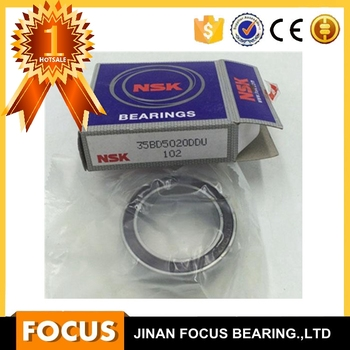 Ac Compressor Noise >> Low Noise Long Life Auto Ac Compressor Bearings 35bgs5s07g 2dst Air Conditioner Clutch Bearings Buy Clutch Release Bearing Ac Compressor