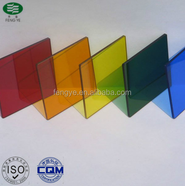 colourful ceramic pigment for toughened glass