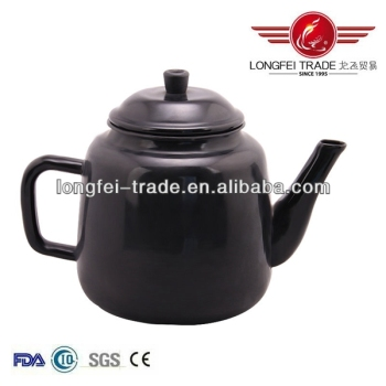 best energy saving kettles for african enamel cast iron teapot