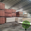 Cheap plywood for Sale Film Faced Phenolic Board