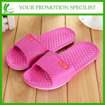 55681188397ad woman slipper personalized flip flops EVA hotel Slippers foam flip flops  for men