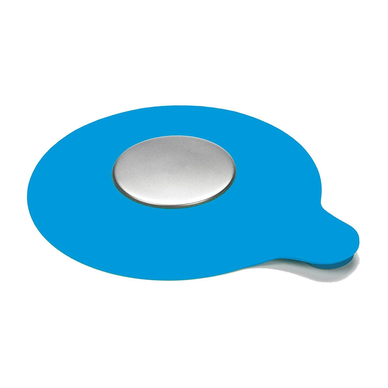 Cheap Blue Drain, find Blue Drain deals on line at Alibaba.com