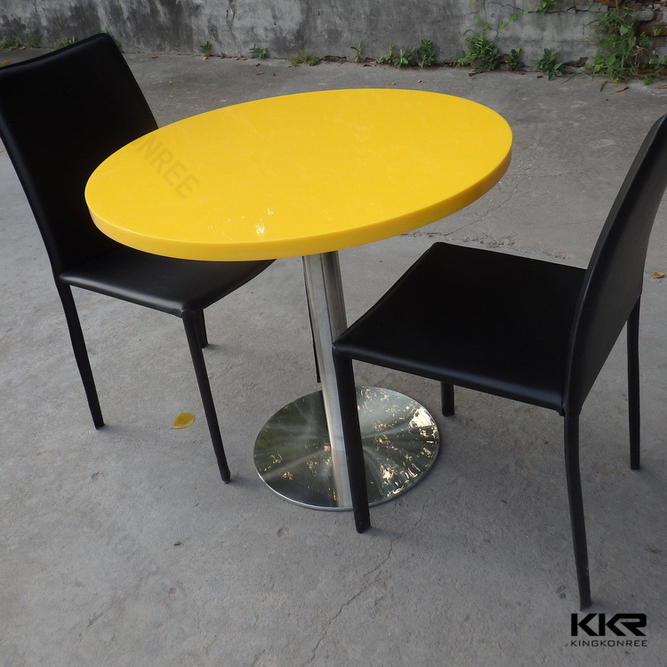 Clear Acrylic Table And Chairs, Clear Acrylic Table And Chairs Suppliers  And Manufacturers At Alibaba.com