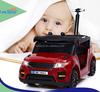 High quality kids electric cars electric toy car baby off-road vehicle battery 12 v,children ride on toy car
