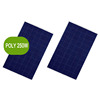 Popular product best selling 12v 100w solar panel price