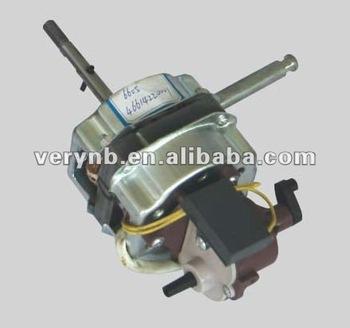 Electric Fan Heater Capacitance Motor - Buy Homemade Electric Motor,Fan  Electric Motor Winding,Homemade Electric Motor Product on Alibaba com