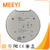 MEEYI wireless paging-systeem restaurant coaster pagingssysteem