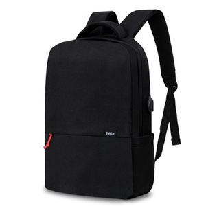 Stylish business premium 15inch school bag pack targus laptop backpack