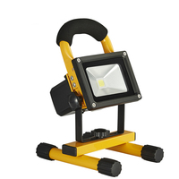 2018 best sellers high quality low price outdoor waterproof 60W led solar rechargeable flood light
