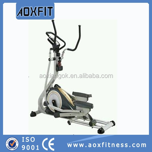Commercial Elliptical Machine Commercial cardio machine Elliptical Trainer