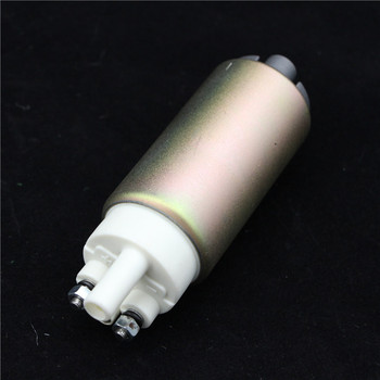 Engine Spare Parts Inline Electric Fuel Injection Pump 580464073 for Volvo  Fh12, View for Volvo Fh12 Fuel Pump, KEBITE Product Details from Henan