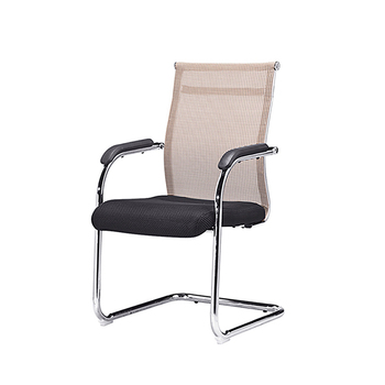 cheap used sled base conference room office chair for sale  sc 1 st  Alibaba & Cheap Used Sled Base Conference Room Office Chair For Sale - Buy ...