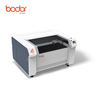 Factory supplier 80W 100W 130W 150W co2 laser cutting machine price for wood, acrylic, MDF, leather