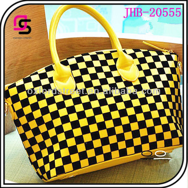 High Quality Handbag for ladies in good <strong>design</strong>
