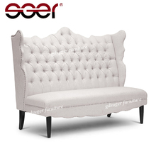High Arm High Back Sofa Wholesale, Back Sofa Suppliers   Alibaba