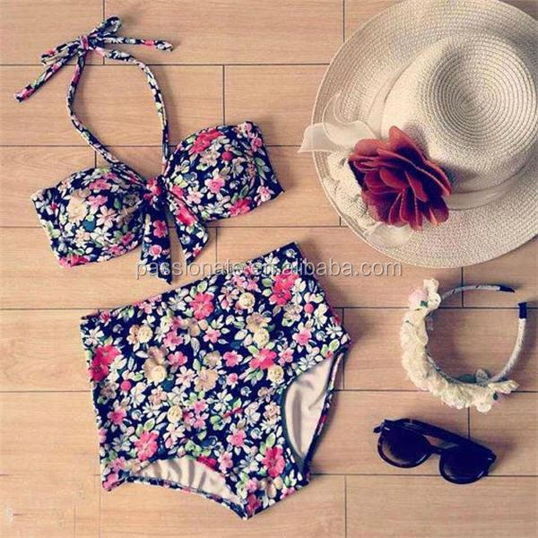 2014 Trikini Brazilian Nude Girls Bikini Swimwear - Buy Trikini Brazilian Nude Girl -3872