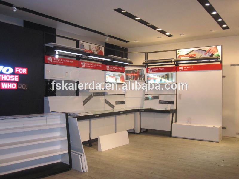 Tienda de inform tica dise o tienda de inform tica de for Diseno arquitectonico informatica