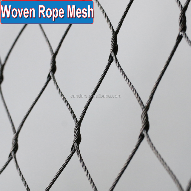 Buy Cheap China black steel wire mesh Products, Find China black ...