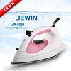 mini home use steam and spray electric iron