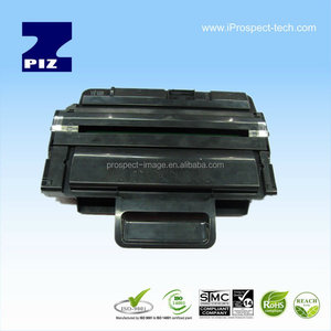 xerox printer laser Compatible full toner cartridge 3250 SY for Xerox Phaser 3250 xerox toner high OEM quality