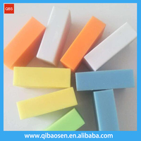 Welcome OEM customized logo printed gift promotional eraser