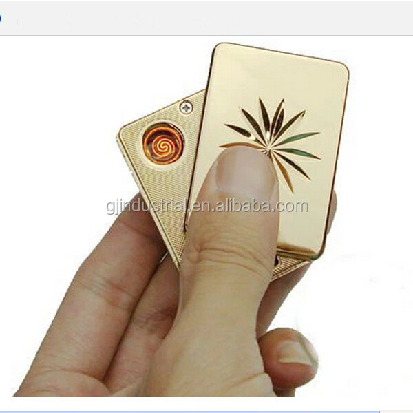 2014 new product electric stove lighter