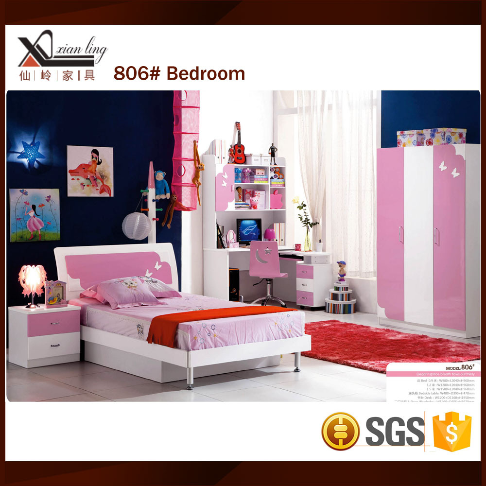 girls bed furniture. girls bedroom sets suppliers and manufacturers at alibabacom bed furniture e