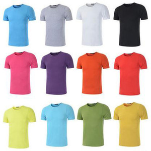 comfort colors t-shirts top tee white t-shirts latest shirt designs for men blank sublimation dry fish stone washed t-shirts