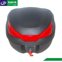 30L Universal Motorcycle Top Box Amovible Motorcycle Top Case