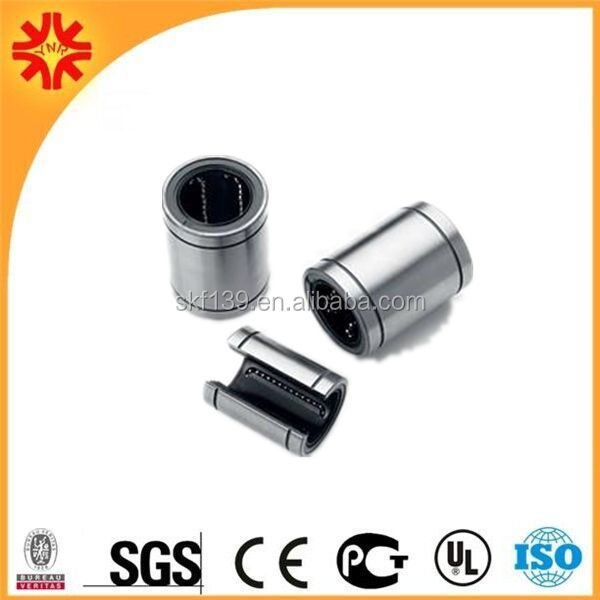 LM series 12*21*30 mm Linear bearing LM12