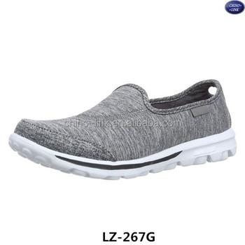 Buy Resbalón Ocio Hombres Para Cordones Peso Y hombres Mujeres La Zapatos Slip Sin Zapatillas Moda On Caminar Zapatos Ligero En l1KTFJc3