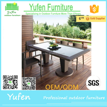Wilson And Fisher Patio Furniture, Wilson And Fisher Patio Furniture  Suppliers And Manufacturers At Alibaba.com
