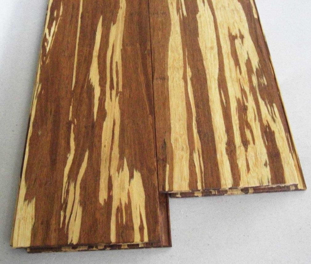 floor flooring floors china bamboo with solid best