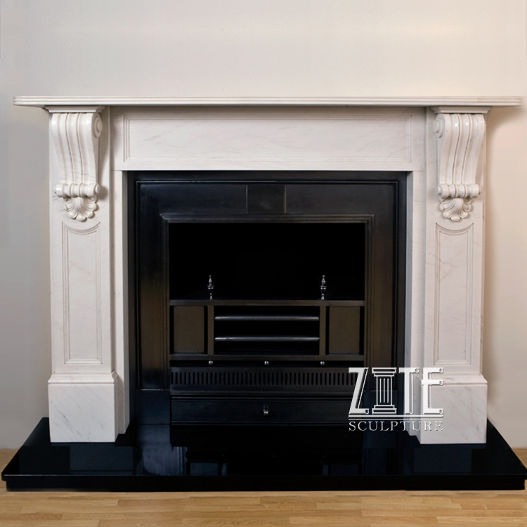 Lowes Fireplace Surrounds, Lowes Fireplace Surrounds Suppliers and ...
