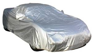 Nissan 350Z 'Voyager' Outdoor Fitted Car Cover