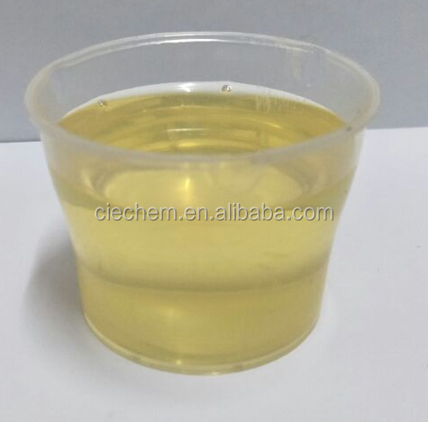 Price of High Quality Insecticide Emamectin Benzoate 50g/L EC