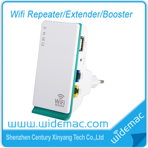 Mini 3G Wireless Router Wifi Repeater 150M 802.11n Smartphones Tablet PC Laptop (WD-R601U)