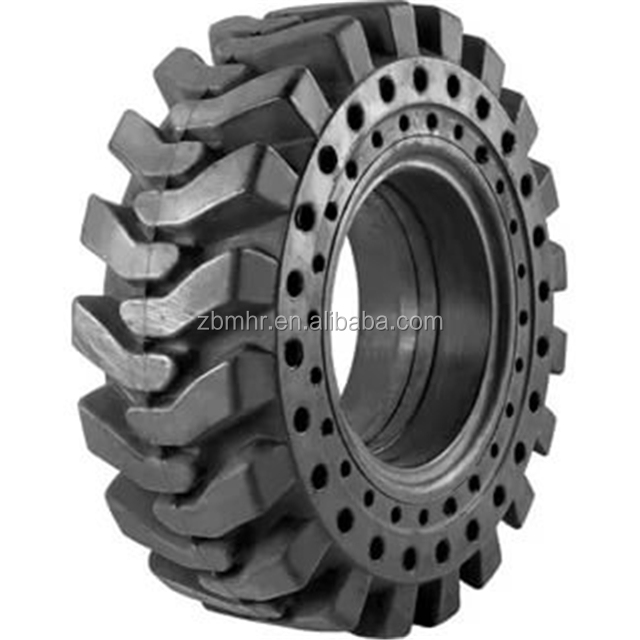 Brand MHR Good Quality OTR tire 23.5-25 23.5R25 With competitive price looking for distributors