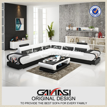 Sofa Beds Dubai,The Best Sofa For Sex,Modern Lobby Sofa Design - Buy