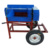 Hot sale common hemp extractor machine fibre extracting equipment
