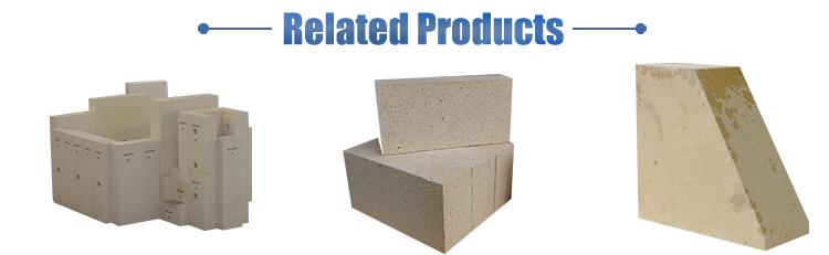 Hohe Qualität Kamin Bau Verwenden Säure Beständig Ziegel