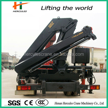port crane buddhist singles Single jib portal crane generally includes the following units: steel frame, lift mechanism, slew mechanism, crane travel mechanism, spreader device (grab.