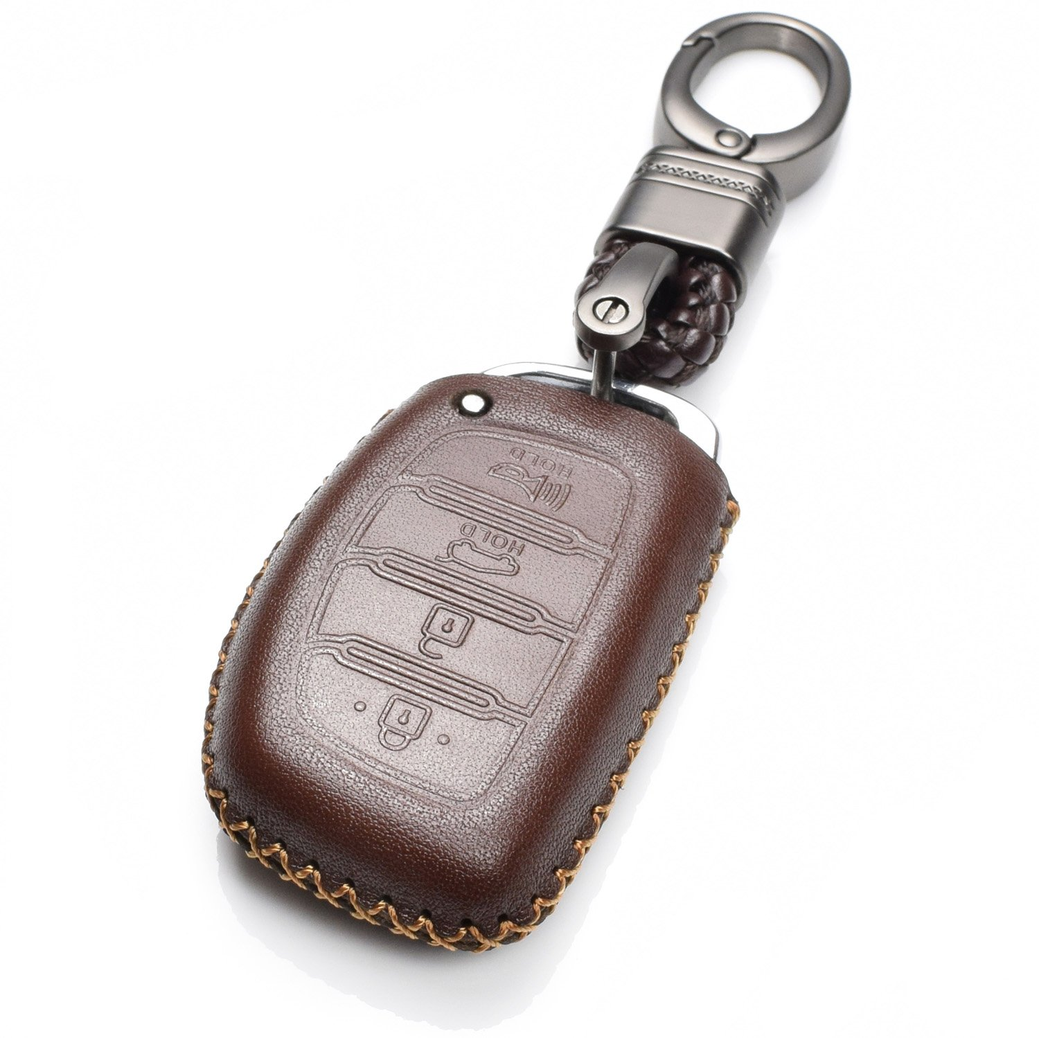 Cheap Sonata Smart Key, find Sonata Smart Key deals on line